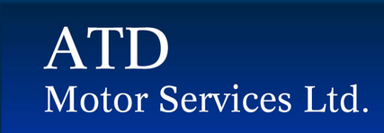 ATD Motor Services