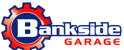 Bankside Garage Ltd