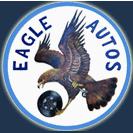 Eagle Autos