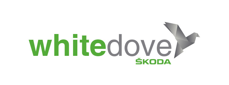 White Dove Skoda Offers