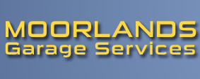Moorlands Garage Services