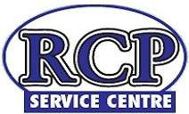 RCP Service Centre Ltd