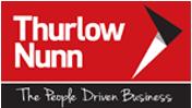 Thurlow Nunn Diss