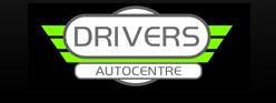 Drivers Autocentre Polmadie Street