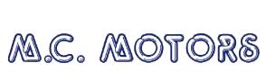 M C Motors