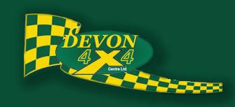 Devon 4x4 Centre Ltd