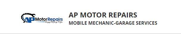 AP Motor Repairs