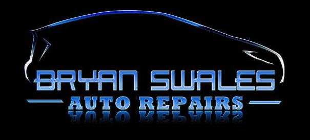 Bryan Swales Auto Repairs