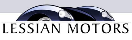 Lessian Motors