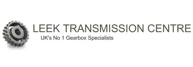 Leek Transmissions Centre Ltd