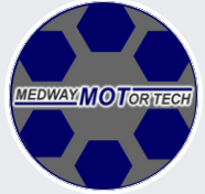 MEDWAY MOTORTECH LIMITED