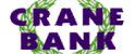 Crane Bank Garage - Wallasey