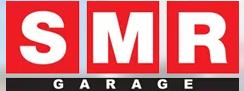 S M R Garage