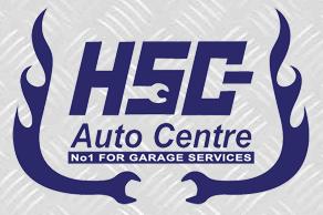 HSC Auto centre