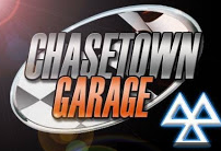 Chasetown Garage Ltd