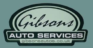 Gibson Auto Services