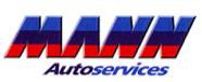 Mann Autoservices