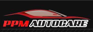 Ppm Autocare