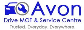 AVON DRIVE MOT & SERVICE CENTRE