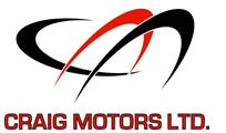 Craig Motors Ltd