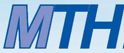 MTH Autoservices Ltd