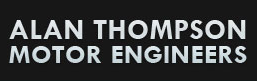 Alan Thompson Motor Engineers