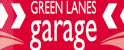 Green Lanes Garage