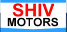 Dsk Motors T/A Shiv Motors