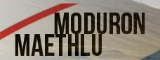 Moduron Maethlu Motors Ltd