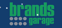 Brands Garage Ltd.