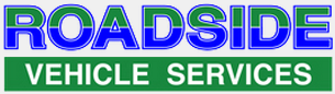 Roadside Vehicle Services Limited