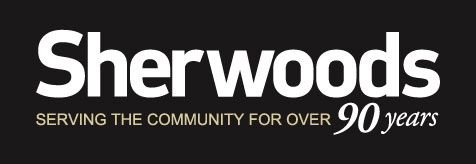Sherwoods (Darlington) Ltd