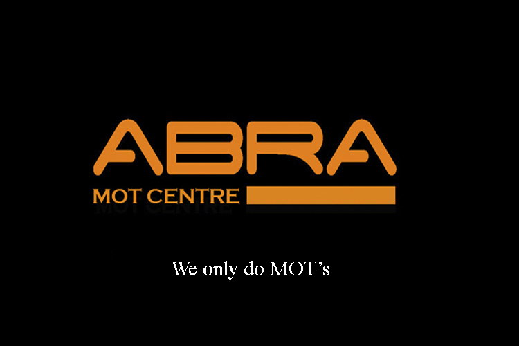 ABRA MOT CENTRE LTD