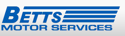 Betts Motor Services