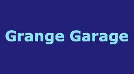 Grange Garage