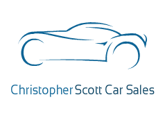 Christopher Scott Car Sales
