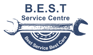 BEST SERVICE CENTRE LIMITED