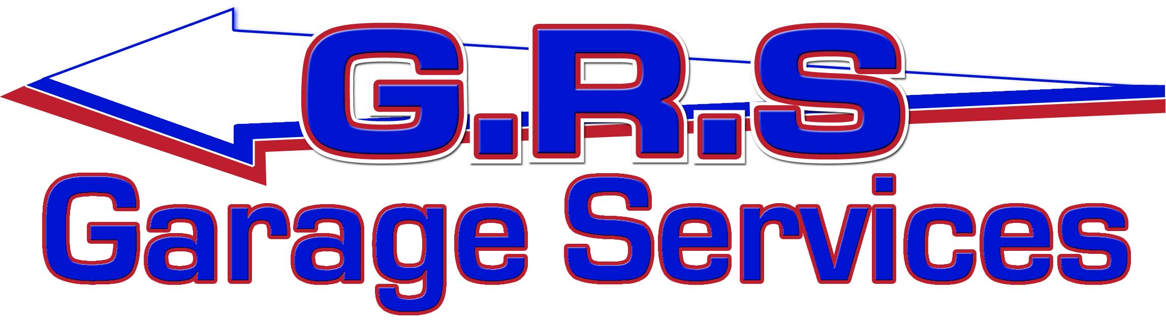 GRS Garage Services Ltd