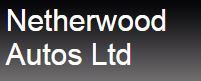 Netherwood Autos LTD
