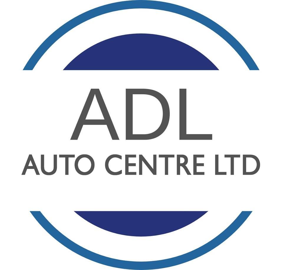 ADL Auto Centre