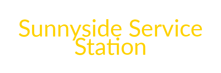 SUNNYSIDE SERVICE STATION LTD