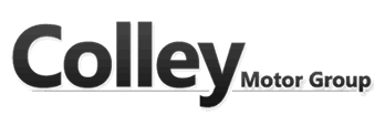 Colley Motor Group