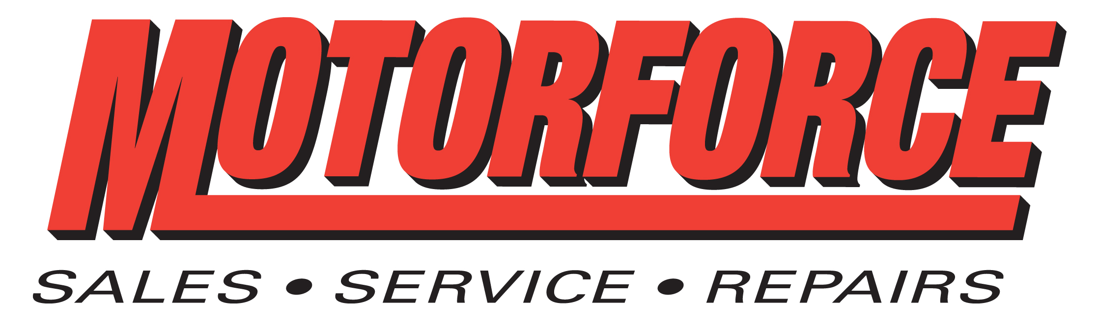 Motorforce Ltd