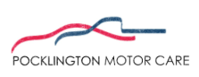 Pocklington Motor Care Ltd