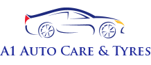 A1 Auto Care & Tyres
