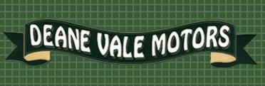 Dean Vale Motors