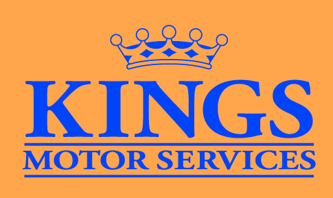 The Never Despair Ltd T/A Kings Motor Services