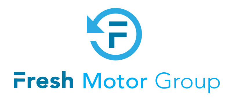 Fresh Motor Group Barrowford