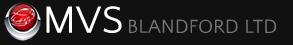 MVS Blandford