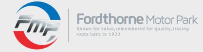 FordThorne